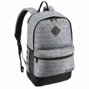 Adidas Core Backpack, Gray